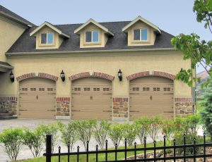 Garage Doors Highlands Ranch