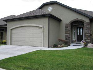 Garage Door Company Highlands Ranch